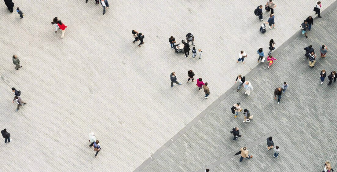 slider-home-crowd-working