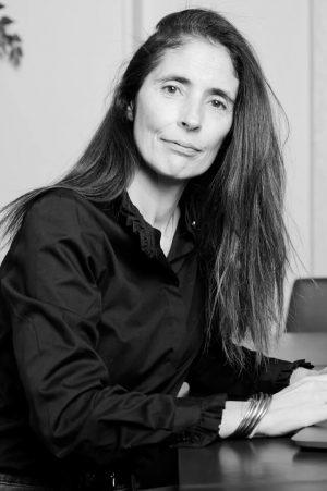 Stéphanie Roul