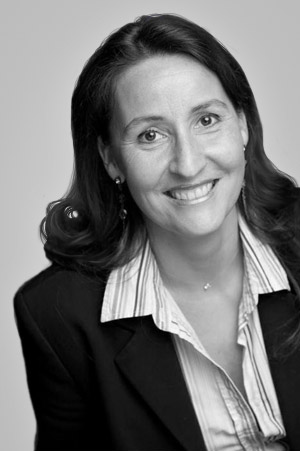 Alexandra Imbert