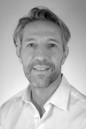 Sébastien Berret